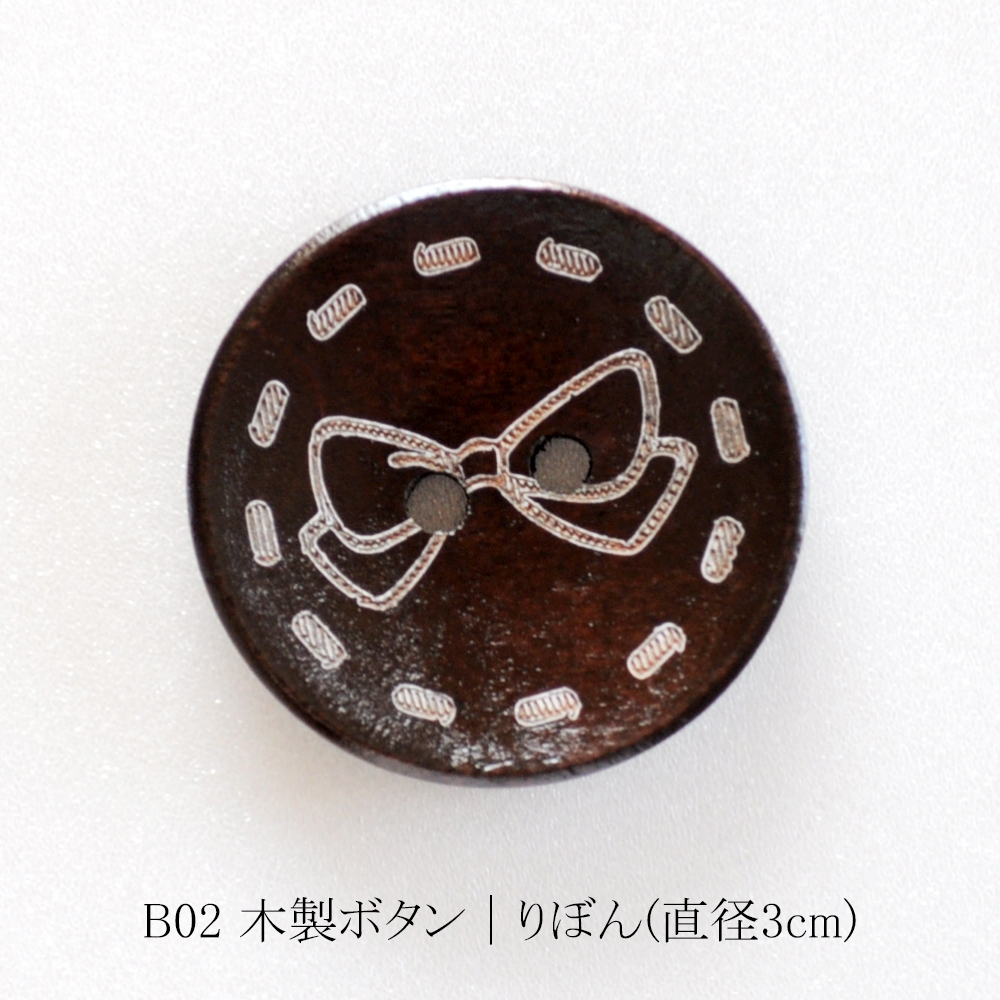 ボタン変更|イタグレポンチョ|ウール100%の毛糸を編んだ手作りのPoncho「Mother of Yotchan」