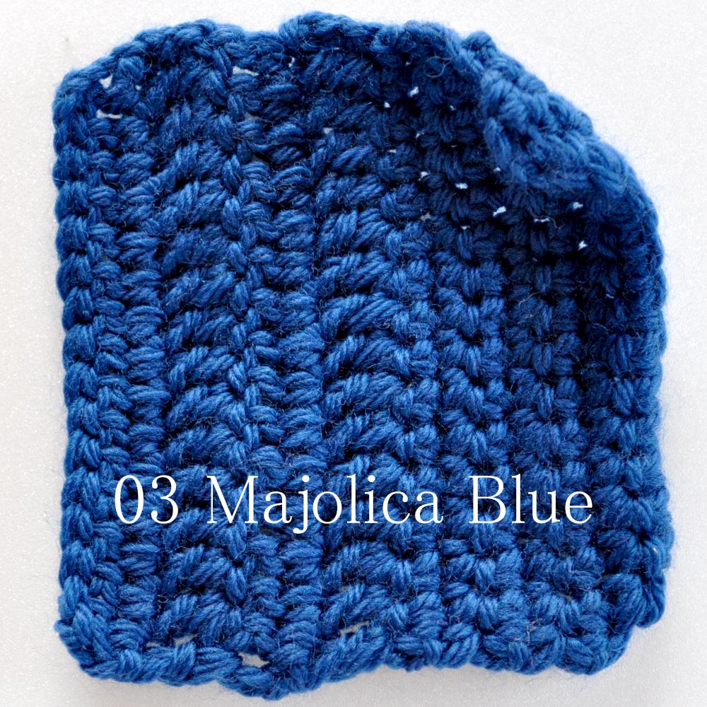 カラー|イタグレポンチョ|ウール100%の毛糸を編んだ手作りのPoncho「Mother of Yotchan」
