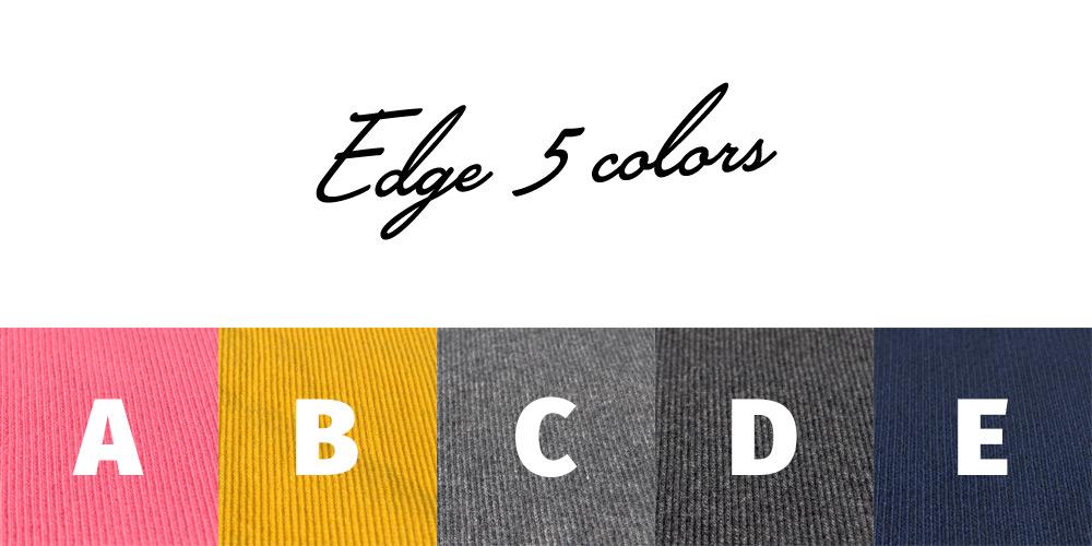 犬服|毛布に包まれたような暖かさと、優しい肌さわり|裏起毛ボンバーヒートニット(保温)|選べる3タイプ×5カラー(パールホワイト/スレートグレイ/プルシアンブルー/マホガニーブラウン/ワインレッド)