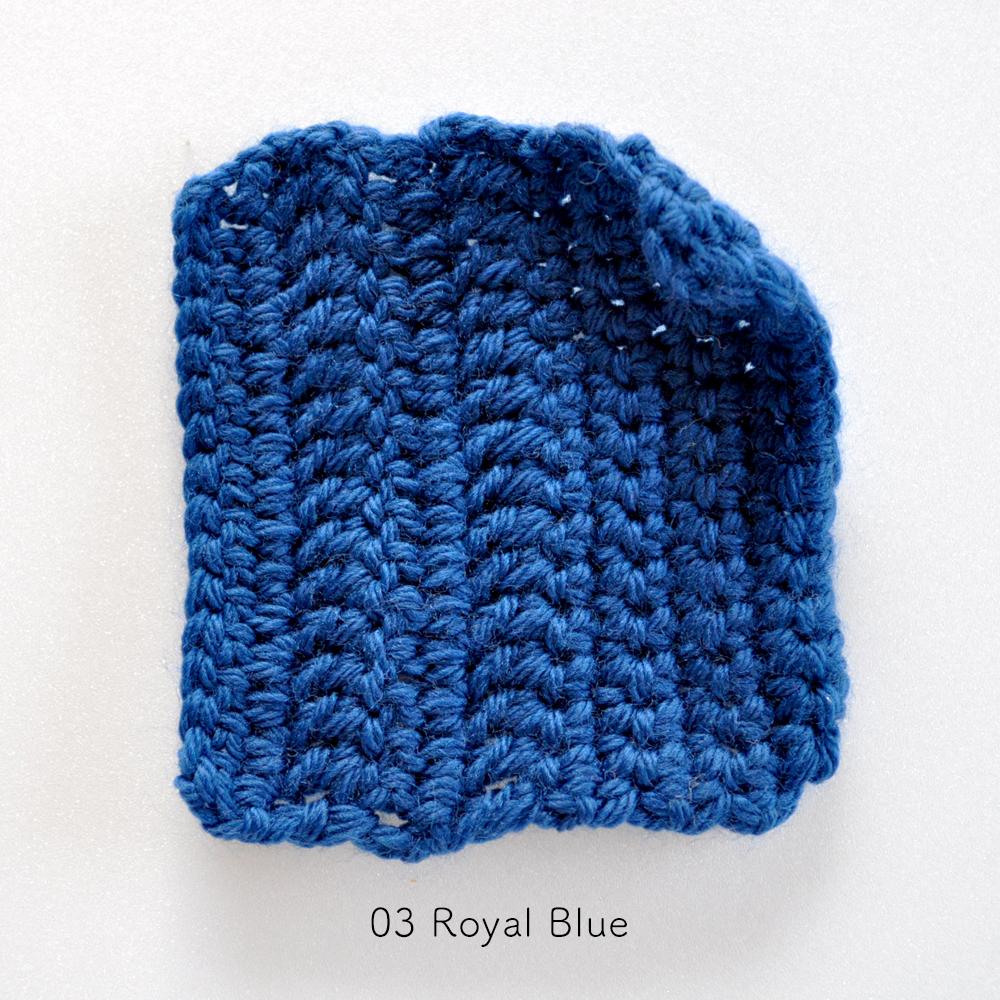 スヌード&ネックウォーマー|日本製ウール100%の毛糸を手編みしたSnood&Neck warmer「Mother of Yotchan」|エクストラファインメリノウール使用|選べる3カラー