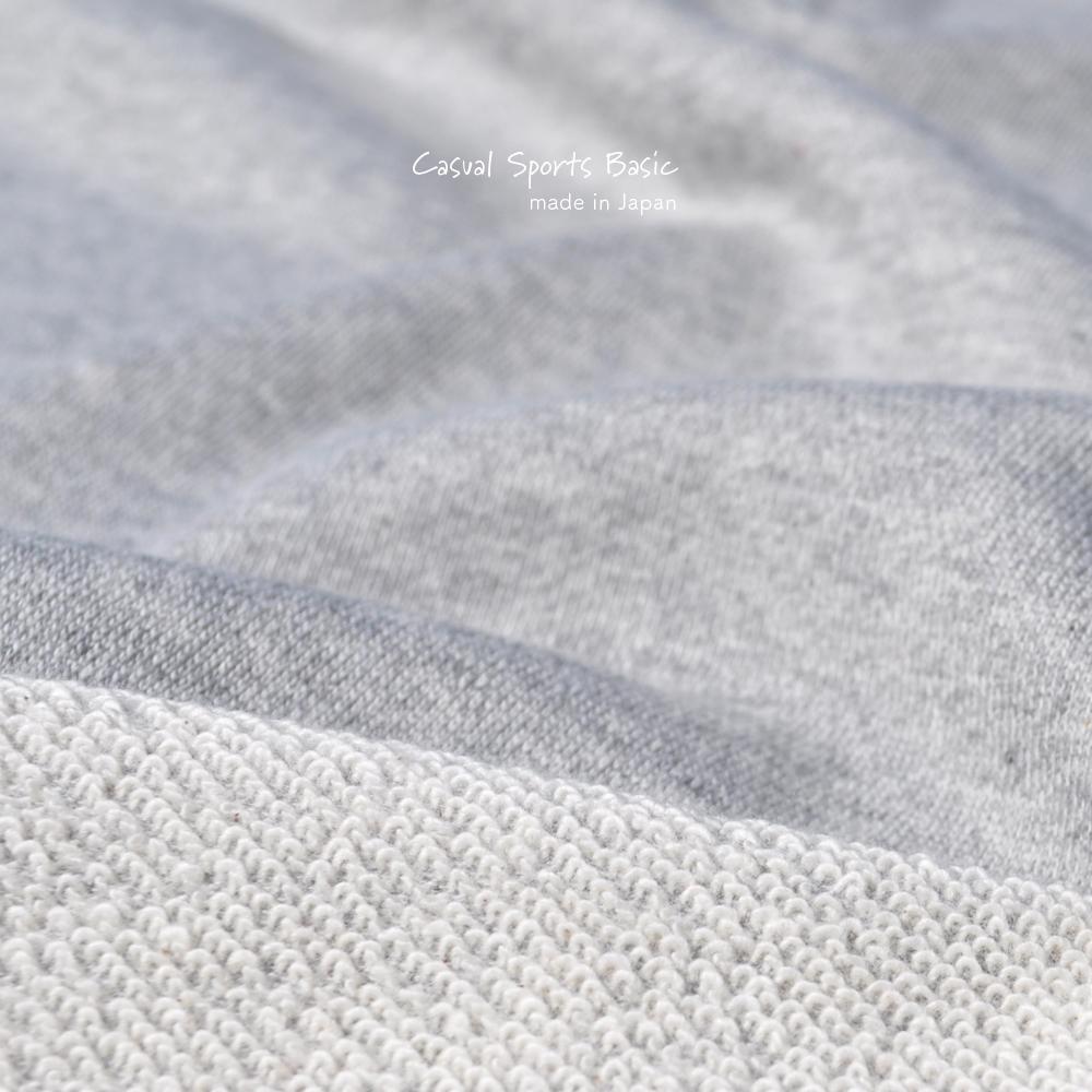 犬服|Casual Sports Basic|選べる4タイプ×2カラー(Grey/Navy)