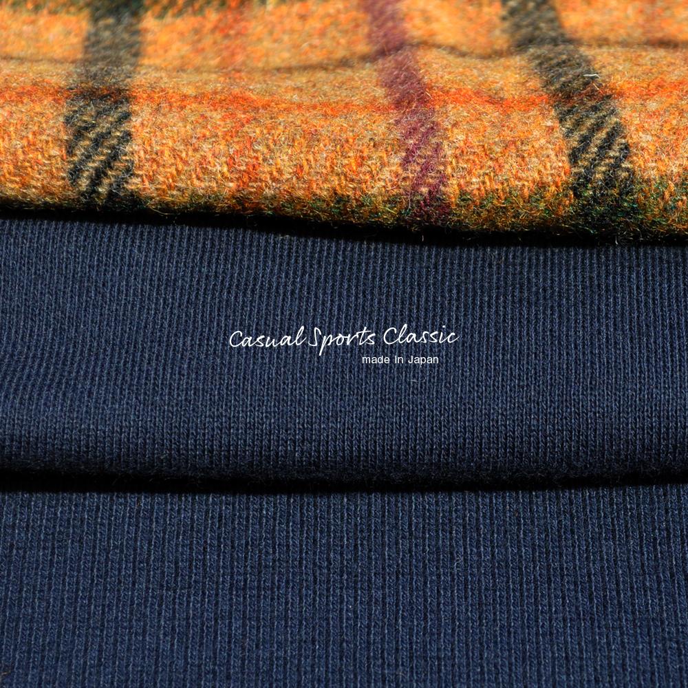 犬服|Casual Sports Classic|選べる4タイプ+ポケット付き